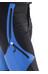 Directalpine Cascade Plus lange broek Short blauw